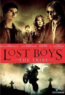 lost-boys-tribe