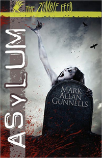 mark-allan-gunnells-asylum