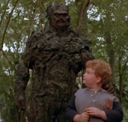 swamp-thing-return-kid