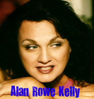 alan rowe head shot