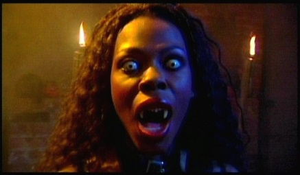 black horror cryptz vamp