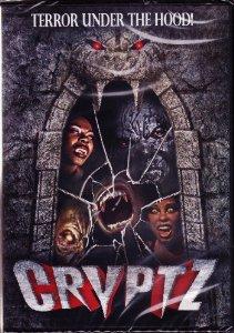black horror cryptz