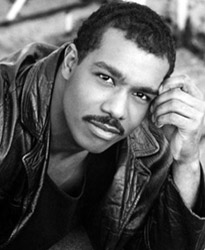 black horror michael beach