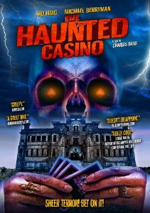robin sydney haunted casino