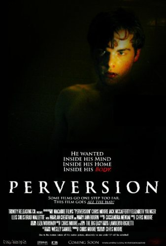 Perversiondvdcover