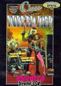 class nuke 1 cover