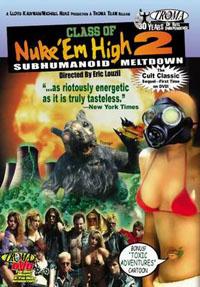 class nuke 2 cover