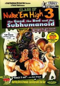 class nuke 3 cover