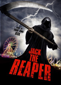 jack-the-reaper