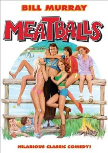 nerdgasm meatballs
