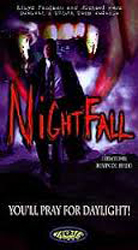 troma 1 nightfall