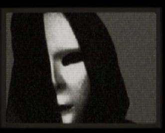 dark chamber mask