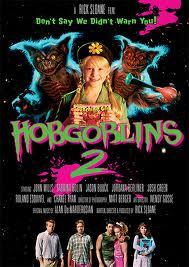 hobgoblins 2 cover