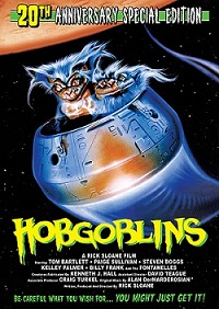 hobgoblins cover
