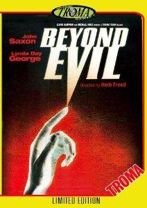 troma 2 beyond evil