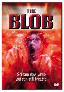 blob 88