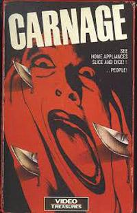 carnage 1984