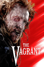 vagrant man