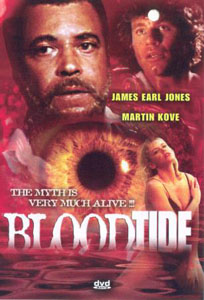 bloodtide cover