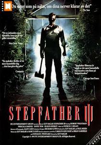 stepfather 3
