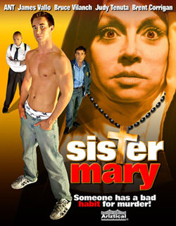 Sister-Mary-Movie