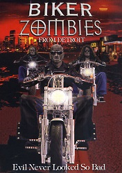 bike zombies from detroit