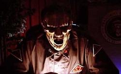 bunker of blood demon