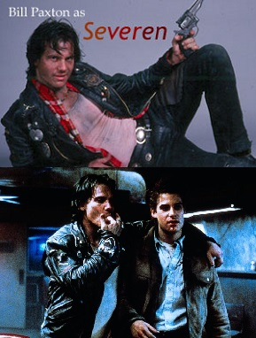 near dark guys