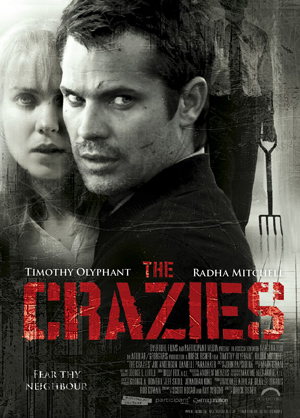 crazies 2010 cover small