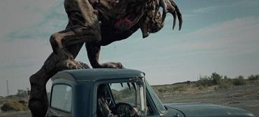zombie-hunter-monster