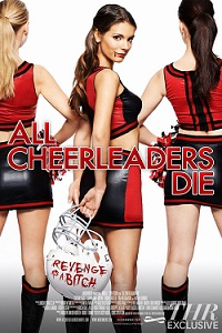 all cheerleaders die cover