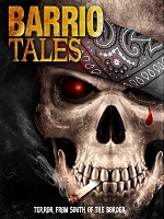 barrio tales cover