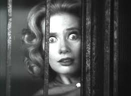 carnival of souls woman