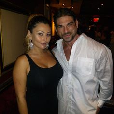 jersey shore jwoww and bret