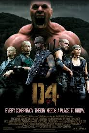 D4 cover
