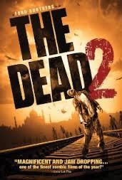 dead 2 cover