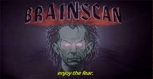 brainscan tv