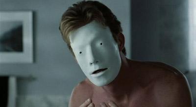 bruiser masked guy