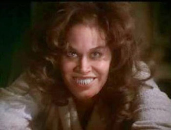 killer fish karen black