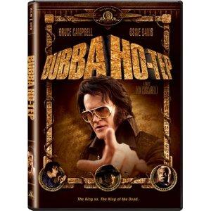 bubba-ho-tep