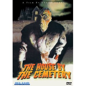 house-by-the-cemetery