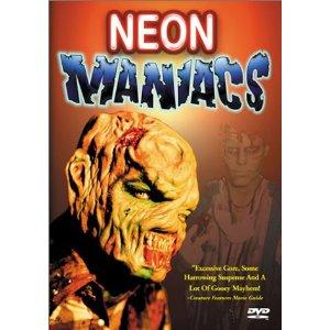 neon-maniacs