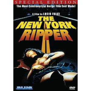 new-york-ripper