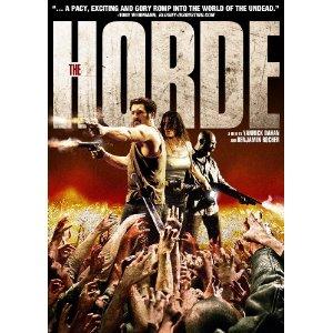 the-horde