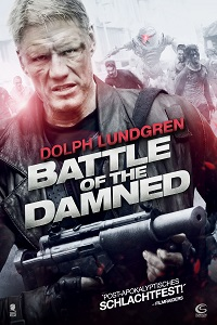 battle of damned cover