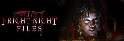 fright night files