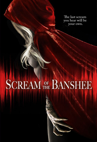 scream of banshee cover
