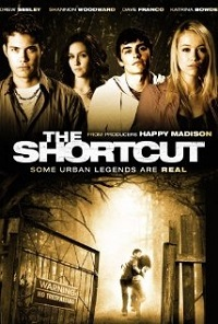 shortcut movie