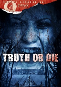 truth or die cover