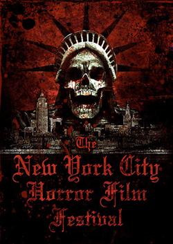 horrorfest NYC